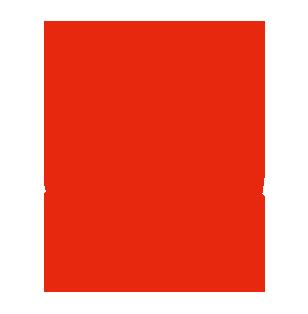 Schloss Neuenhof